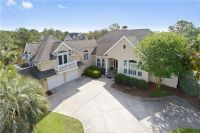 Home for sale: 57 Magnolia Blossom Dr., Bluffton, SC 29910