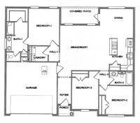 Home for sale: 301 Huron, Dothan, AL 36301