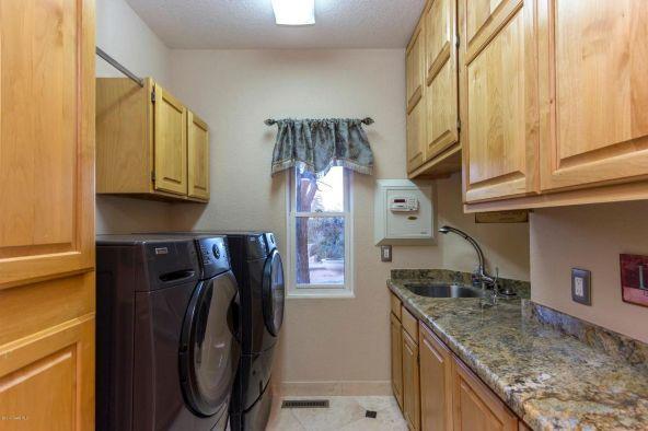 2595 W. Bard Ranch Rd., Prescott, AZ 86305 Photo 43