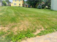 Home for sale: 411 Harrison, Leechburg, PA 15656