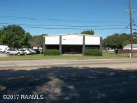 Home for sale: 1145 N. University, Lafayette, LA 70506