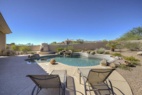 15212 N. Lorma Ln., Fountain Hills, AZ 85268 Photo 19