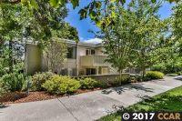 Home for sale: 1116 Singingwood Ct., Walnut Creek, CA 94595
