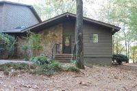 Home for sale: 2704 Southwinds Cir., Heber Springs, AR 72543