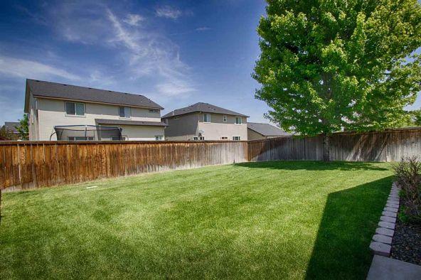 10392 W. Brownstone, Boise, ID 83709 Photo 20