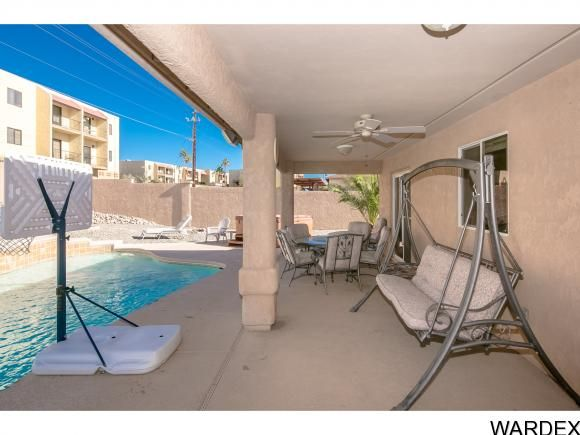 1797 S. Magnolia Dr., Lake Havasu City, AZ 86403 Photo 31