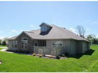 Home for sale: 3100 Mahogany Run Cir. Northwest, North Canton, OH 44720
