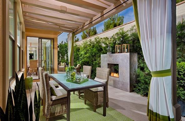 108.25 Working Ranch, Irvine, CA 92602 Photo 3