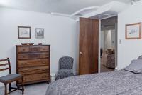 Home for sale: 1317 Hudson St., Denver, CO 80220