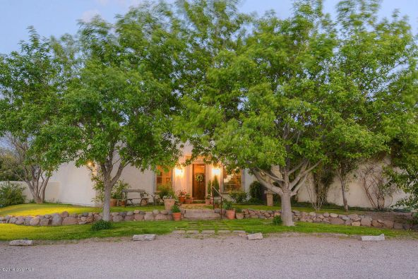 2563 Camino Shangrila, Tubac, AZ 85646 Photo 7