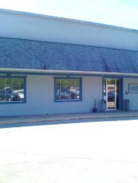 Home for sale: 216 Business St., Beckley, WV 25801