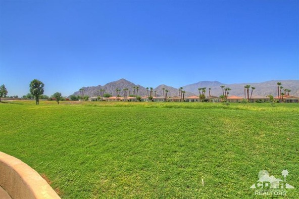 78069 Calle Norte, La Quinta, CA 92253 Photo 38