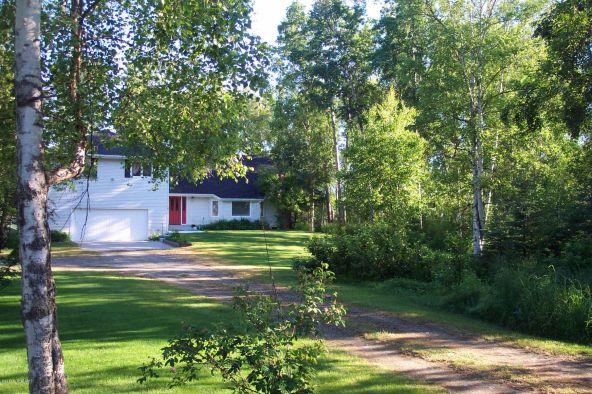 1325 S. Endeavor St., Wasilla, AK 99654 Photo 36