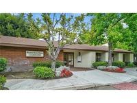 Home for sale: 8531 Meadow Brook Avenue, Garden Grove, CA 92844