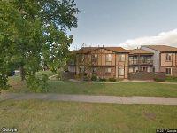 Home for sale: Fernwood Dr., Bolingbrook, IL 60440