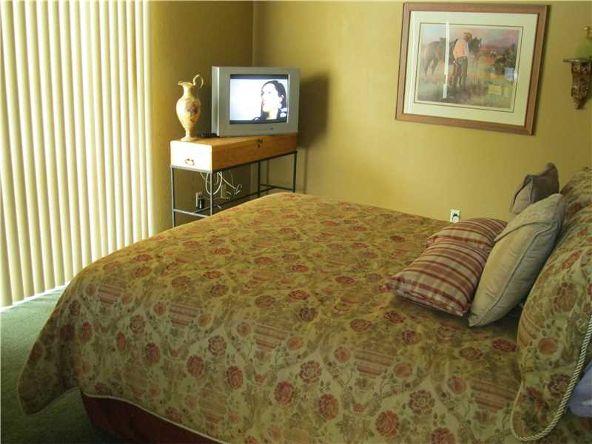 412 Rio Vista Dr., Palm Springs, CA 92262 Photo 14