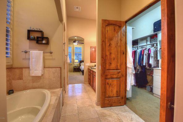 9438 N. Fireridge Trail, Fountain Hills, AZ 85268 Photo 35