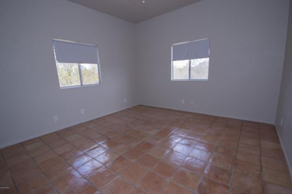 2085 N. San Joaquin, Tucson, AZ 85743 Photo 11