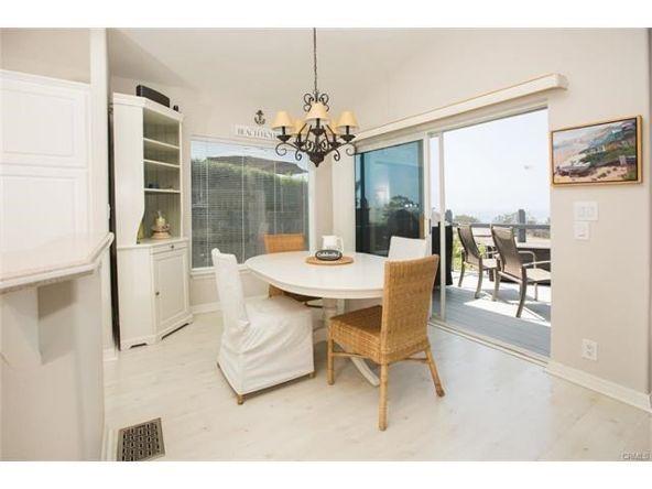30802 Coast Hwy., Laguna Beach, CA 92651 Photo 7