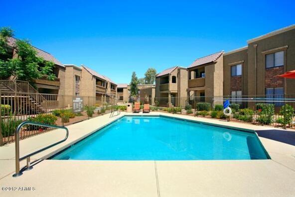 5995 N. 78th St., Scottsdale, AZ 85250 Photo 16