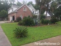Home for sale: 69 Maxwell Ct., Richmond Hill, GA 31324