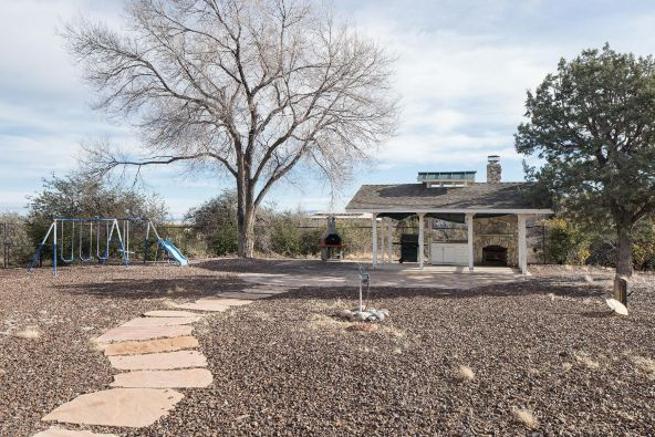 5625 N. Williamson Valley Rd., Prescott, AZ 86305 Photo 34