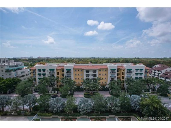 600 Biltmore Way # 918, Coral Gables, FL 33134 Photo 13