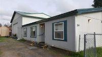 Home for sale: 214 N. Margaret, Deer Park, WA 99006