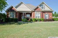 Home for sale: 22059 Diamond Pointe Dr., Athens, AL 35613