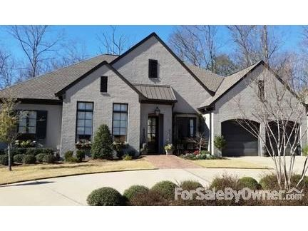 17 Signal Hill Cir., Tuscaloosa, AL 35406 Photo 1
