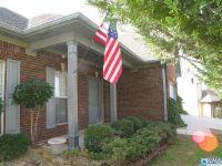 Home for sale: 326 Bedford Cir., Calera, AL 35040