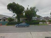Home for sale: Santa Ana, Newport Beach, CA 92663
