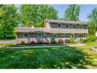Home for sale: 178 Kohanza St., Danbury, CT 06811