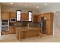 Home for sale: 9537 Kenley Ct., Parkland, FL 33076