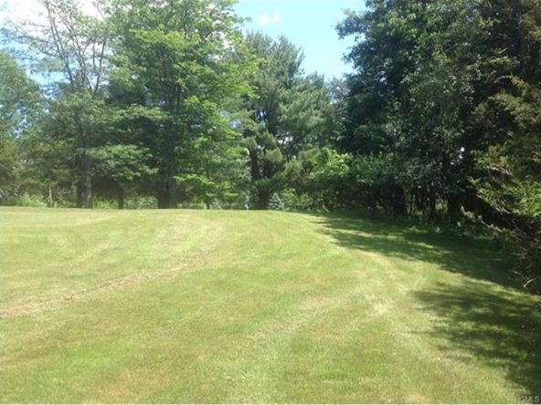 299 Pine Hill Rd., Chester, NY 10918 Photo 20