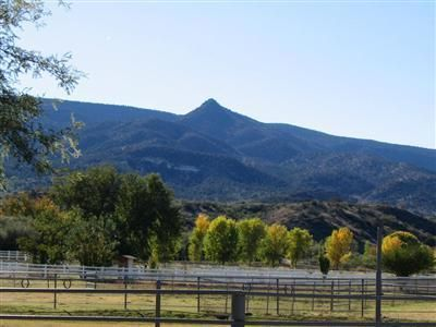 2877 S. Salt Mine Rd., Camp Verde, AZ 86322 Photo 43