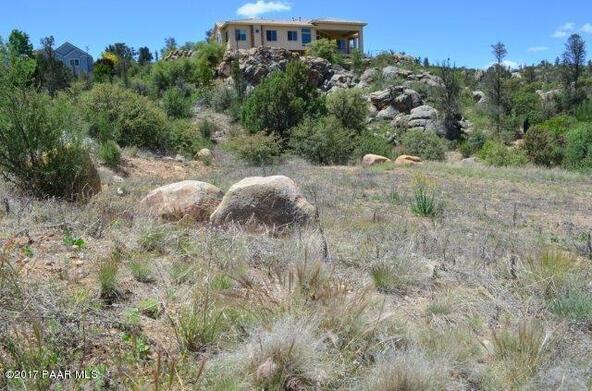 3200 Pamela St., Prescott, AZ 86305 Photo 7