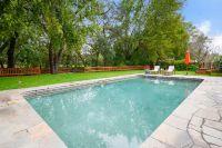 Home for sale: 12805 Henno Rd., Glen Ellen, CA 95442