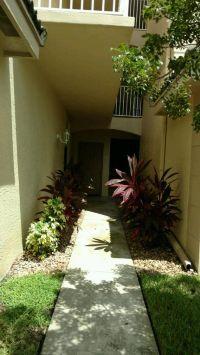 Home for sale: 2080 Greenview Shores Blvd., Wellington, FL 33414