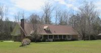 Home for sale: 2952 Hwy. 13 South, Columbia, MS 39429