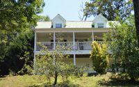 Home for sale: 1912 Bearmeat Village, Hiawassee, GA 30546