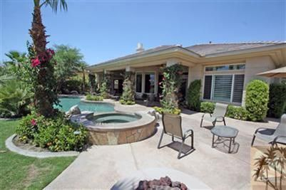 81275 Muirfield Village, La Quinta, CA 92253 Photo 21