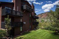 Home for sale: 2824 Hager Ln., Glenwood Springs, CO 81601