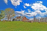 Home for sale: 3970 Little Mount Church Rd., Taylorsville, KY 40071
