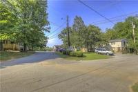 Home for sale: 513 Pinecrest St., Mc Minnville, TN 37110