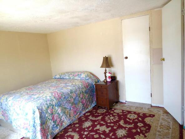 9821 N. El Uno Minor, Tucson, AZ 85743 Photo 8