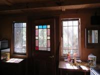 Home for sale: 253 Persimmon Rd., Sopchoppy, FL 32358