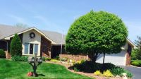 Home for sale: 26 Inverness Dr., Dyer, IN 46311
