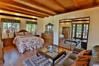 Home for sale: 2051 Fair Oaks Avenue, South Pasadena, CA 91030