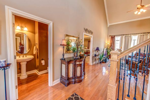 211 River Walk Trail, New Market, AL 35761 Photo 3